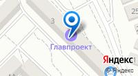 Компания Леди-Стиль на карте