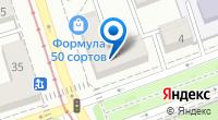 Компания Сеть платежных терминалов, Сбербанк на карте