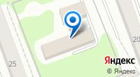 Компания ФотоДокСервис на карте