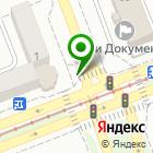 Местоположение компании Сеть фирменных магазинов, СХПК Усольский свинокомплекс