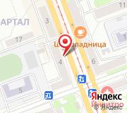Министерство здравоохранения Иркутской области