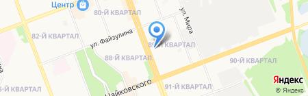 Операционный офис «ангарский» банка втб в ангарске.