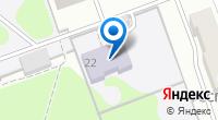 Компания Станция юных техников на карте