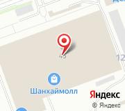 ТопМатрас-Ангарск