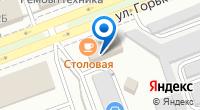 Компания Город на карте