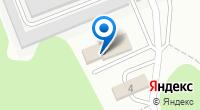 Компания CarMaster на карте