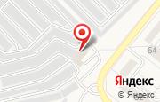 Автосервис Автомастерская в Шелехове - 4-й микрорайон, 62а: услуги, отзывы, официальный сайт, карта проезда
