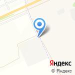ВЛАДИМИРГРАД на карте Шелехова