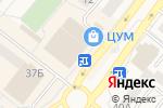 Схема проезда до компании Банкомат, Бинбанк, ПАО в Шелехове