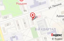 Спортивный клуб «Фортуна» в Шелехове по адресу 8-й квартал, д.5: цены, отзывы, услуги, расписание работы