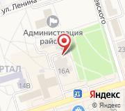 Управление социальной защиты населения по Шелеховскому району