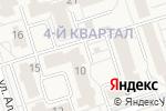 Схема проезда до компании Шелехов в Шелехове
