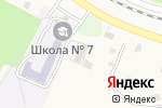 Схема проезда до компании Администрация Олхинского сельского поселения в Олхе