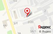 Автосервис Янова в Шелехове - Строителей и монтажников проспект, 2/20: услуги, отзывы, официальный сайт, карта проезда