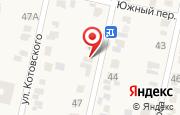 Автосервис DviжОк в Шелехове - Пархоменко, 53: услуги, отзывы, официальный сайт, карта проезда