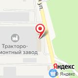 ООО Байкальский завод металлоконструкций