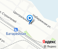 БайкалИнвестПлюс ООО