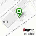 Местоположение компании Агро-Ярко