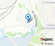 """ООО """"Модуль билдинг"""""""