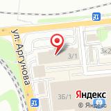 ООО Байкал Стоун