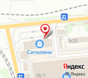 Восточно-Сибирская Управляющая Компания