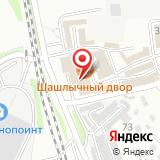 Мельниковский