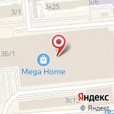 ООО Русичи
