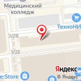 ООО Байкальская электротехническая компания