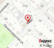 Управление по работе с населением Ленинского округа