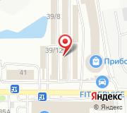БайкалПром