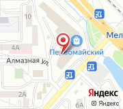 Драйв-Иркутск