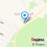DRONE-IRK на карте Марковой