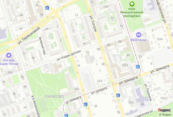 купить квартиру в ЖК Палаццо