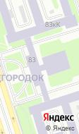Байкальский институт БРИКС