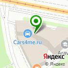 Местоположение компании Имплантмед