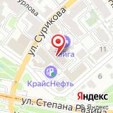 ООО Транс-Бизнес
