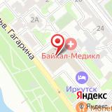 ООО Саяны-Транс-Сервис