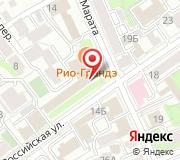 Межрегиональное территориальное Управление Федерального Агентства по управлению государственным имуществом в Иркутской области