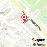 ООО Домофон сервис