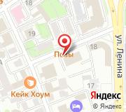 Министерство социального развития опеки и попечительства Иркутской области