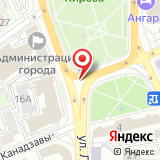 ООО Ассортимент ЖБИ
