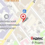 ООО СпецСтройКонтракт