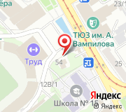 Министерство природных ресурсов и экологии Иркутской области