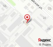 Emergy - Иркутск