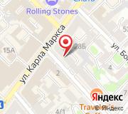 Министерство труда и занятости Иркутской области