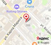 Муниципальное унитарное аварийно-техническое предприятие г. Иркутска