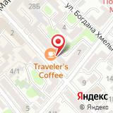 ЗАО КрасноярскКрайУголь-Восток