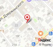 38okna.ru