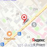 ООО ТРАНС ЛИДЕР