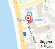 БайкалСибМастер